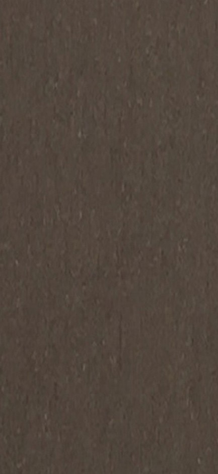 DARK BROWN H07